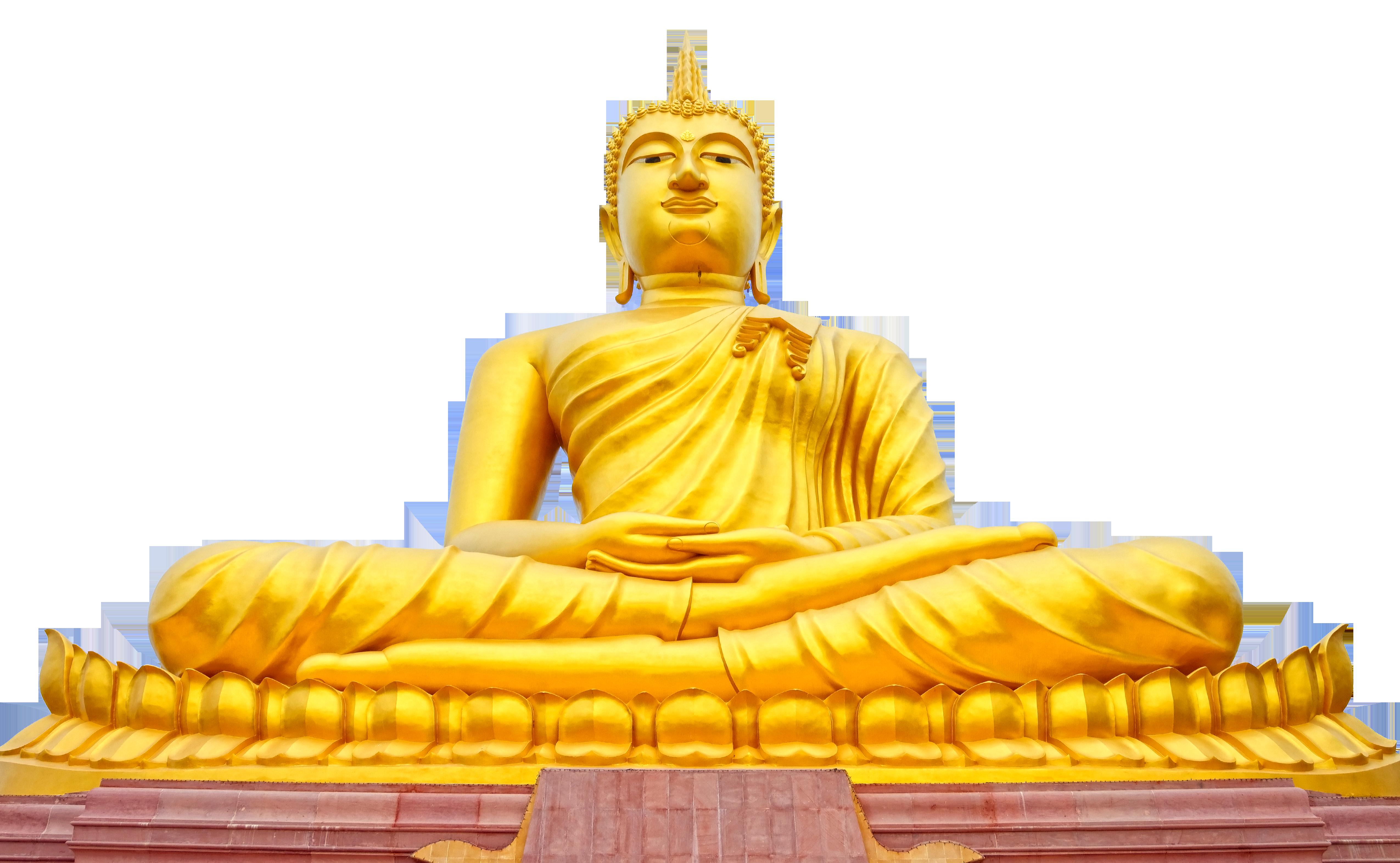 Exceptionnel Png A Di Da Phat Quan The Am Kuanyin Buddha 137 by kwanyinbuddha  XO46