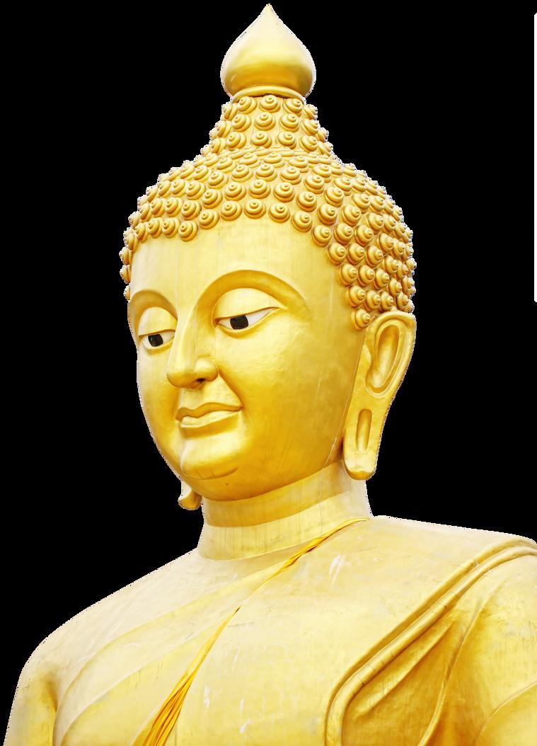 Exceptionnel Png A Di Da Phat Quan The Am Guanyin Buddha 165 by kwanyinbuddha  GQ48
