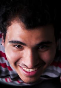 taazaa's Profile Picture