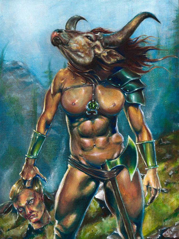 An erotic werewolf in london 2006 2