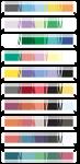 F2U Gameinspired Palette by Reyyon