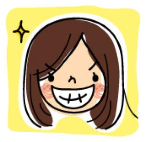 PikAe's Profile Picture