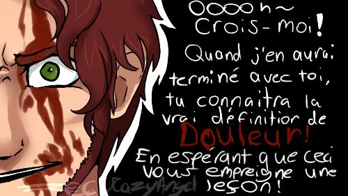 Ma galleryeuh Douleur_by_zecrazyangel-d969dlo