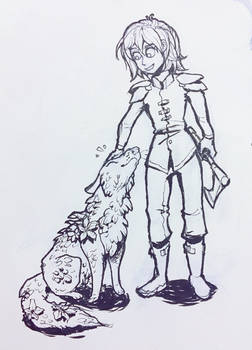 Alise and Azalea