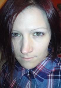 BanditQueenJen's Profile Picture
