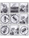 Fallout Equestria THDC CHPT3 Page 2