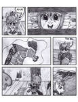 Fallout Equestria THDC CHPT3 Page 3
