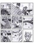 Fallout Equestria THDC CHPT3 Page 4