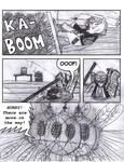 Fallout Equestria THDC CHPT3 Page 7