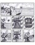 Fallout Equestria THDC CHPT3 Page 10