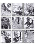 Fallout Equestria THDC CHPT3 Page 12