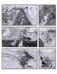 Fallout Equestria THDC CHPT3 Page 14