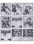 Fallout Equestria THDC CHPT3 Page 15