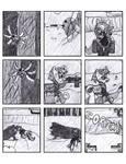 Fallout Equestria THDC CHPT3 Page 16