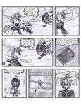 Fallout Equestria THDC CHPT3 Page 20