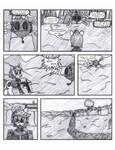 Fallout Equestria THDC CHPT3 Page 21