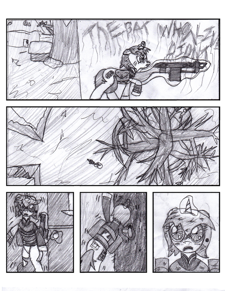 Fallout Equestria THDC CHPT3 Page 23 by L9OBL