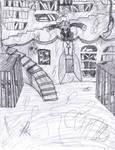Fallout Equestria THDC CHPT3 Page 24