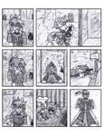Fallout Equestria THDC CHPT3 Page 25