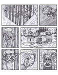 Fallout Equestria THDC CHPT3 Page 26