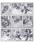 Fallout Equestria THDC CHPT3 Page 27
