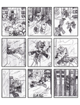 Fallout Equestria THDC CHPT3 Page 29