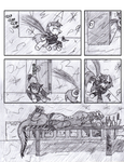 Fallout Equestria THDC CHPT3 Page 31