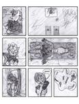 Fallout Equestria THDC CHPT3 Page 32