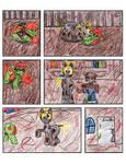 Fallout Equestria THDC CHPT3 Page 38