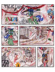 Fallout Equestria THDC CHPT3 Page 39 by L9OBL
