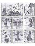 Fallout Equestria THDC CHPT3 Page 41