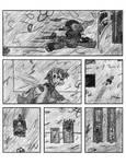 Fallout Equestria THDC CHPT3 Page 33