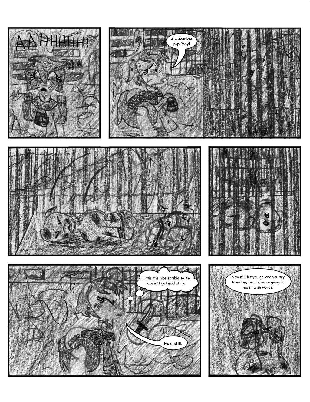 Fallout Equestria THDC CHPT3 Page 37