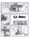 Fallout Equestria THDC CHPT3 Page 43