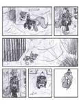 Fallout Equestria THDC CHPT3 Page 44