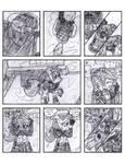 Fallout Equestria THDC CHPT3 Page 47