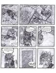 Fallout Equestria THDC CHPT3 Page 51