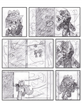 Fallout Equestria THDC CHPT3 Page 52