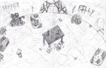 Fallout Equestria THDC CHPT3 Page 53/54