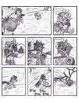 Fallout Equestria THDC CHPT3 Page 56
