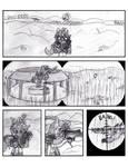 Fallout Equestria THDC CHPT3 Page 62
