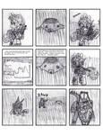 Fallout Equestria THDC CHPT3 Page 64