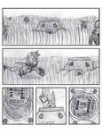 Fallout Equestria THDC CHPT3 Page 65