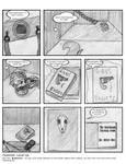 Fallout Equestria THDC CHPT3 Page 67