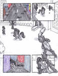 OUATIC Issue2 P1