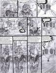Fallout Equestria THDC CHPT 4 P21
