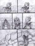 Fallout Equestria THDC CHPT 4 P26