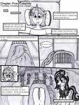 Fallout Equestria: THDC CHPT5 P1