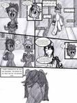 Fallout Equestria: THDC CHPT5 P3