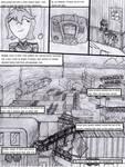 Fallout Equestria: THDC CHPT5 P5